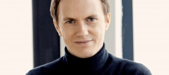 Alexandre Tharaud, 100% concerti
